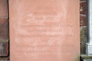 William-veitch-epitaph